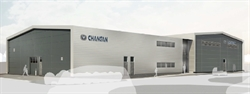Changan UK Creates an Advanced Test Facility